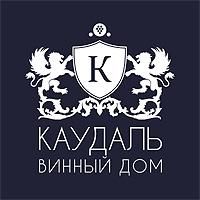 logo_kud_bg