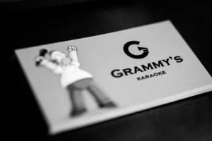 Grammys300716