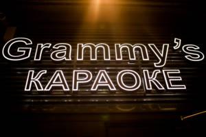 Grammys300716_04