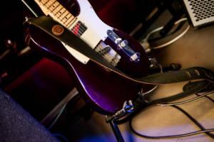 Grammys300716_042