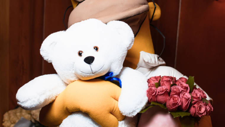 День рождения в караоке — мечта каждого ребенка и подростка